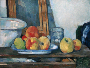 Nature morte (Paul Cézanne)