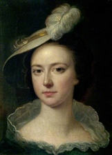 (c) Derby Museums and Art Gallery; Supplied by The Public Catalogue Foundation