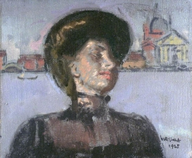 Walter Richard Sickert Tutt'Art@